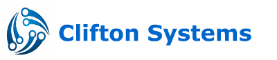 Clifton Systems